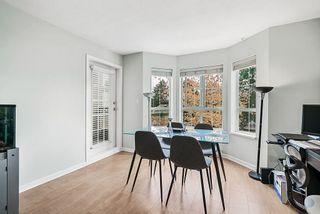 """Photo 12: 227 15268 105 Avenue in Surrey: Guildford Condo for sale in """"Georgian Gardens"""" (North Surrey)  : MLS®# R2516142"""