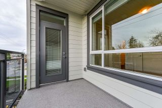 Photo 26: 218 13628 81A Avenue in Surrey: Bear Creek Green Timbers Condo for sale : MLS®# R2538012