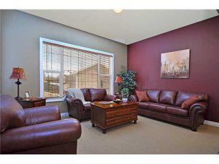 Photo 7: 183 ASPEN STONE Terrace SW in CALGARY: Aspen Woods Residential Detached Single Family for sale (Calgary)  : MLS®# C3490994