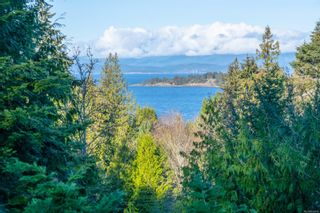 Photo 21: 3110 Swallow Cres in : PQ Nanoose House for sale (Parksville/Qualicum)  : MLS®# 861809