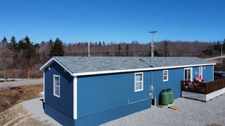 Photo 3: 2722 Sandy Point Road in Sandy Point: 407-Shelburne County Residential for sale (South Shore)  : MLS®# 202105908