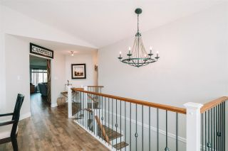 """Photo 3: 23787 115A Avenue in Maple Ridge: Cottonwood MR House for sale in """"GILKER HILL ESTATES"""" : MLS®# R2561248"""