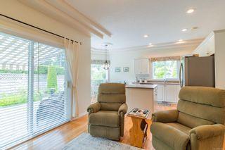 Photo 23: 566 Juniper Dr in : PQ Qualicum Beach House for sale (Parksville/Qualicum)  : MLS®# 881699