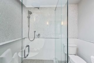 Photo 22: 3 Walford Road in Toronto: Kingsway South House (2-Storey) for sale (Toronto W08)  : MLS®# W5361475