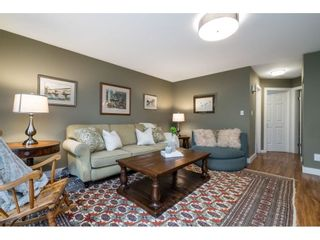 """Photo 15: 21387 87B Avenue in Langley: Walnut Grove House for sale in """"Forest Hills"""" : MLS®# R2585075"""