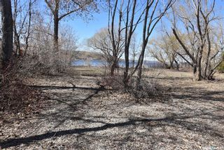 Photo 9: 13 St George Avenue in Mission Lake: Lot/Land for sale : MLS®# SK849128