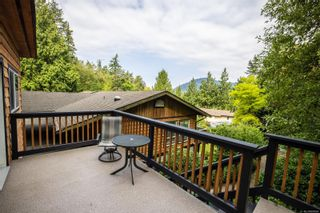 Photo 72: 1290 Lands End Rd in : NS Lands End House for sale (North Saanich)  : MLS®# 880064