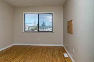 Photo 14: 32744 NANAIMO Close in Abbotsford: Central Abbotsford House for sale : MLS®# R2476266
