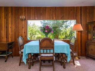 Photo 27: 1304 Midden Rd in COMOX: CV Comox Peninsula House for sale (Comox Valley)  : MLS®# 830342