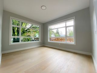 Photo 2:  in : Grandview Woodland Condo for sale (Vancouver East)