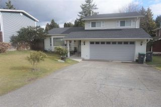 Photo 3: 6286 194B Street in Surrey: Clayton House for sale (Cloverdale)  : MLS®# R2542230