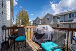 Photo 9: 8321 160 Avenue in Edmonton: Zone 28 Townhouse for sale : MLS®# E4242673