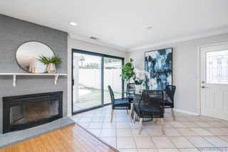 Photo 7: CLAIREMONT House for sale : 4 bedrooms : 3633 Morlan St in San Diego