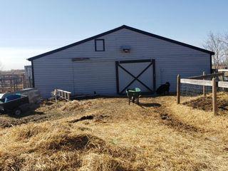 Photo 4: 26515 SH 633: Rural Sturgeon County House for sale : MLS®# E4251612