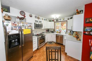 Photo 8: 271 Riel Avenue in Winnipeg: St Vital Residential for sale (2C)  : MLS®# 202102166