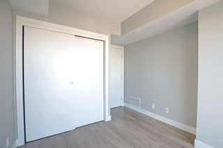 Photo 24: 1710 1122 3 Street in Calgary: Beltline Apartment for sale : MLS®# A1153603