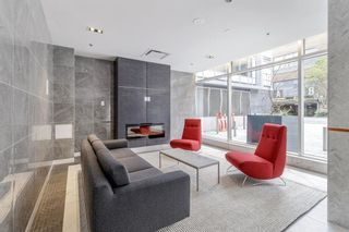 """Photo 26: 1505 1283 HOWE Street in Vancouver: Downtown VW Condo for sale in """"TATE"""" (Vancouver West)  : MLS®# R2625032"""