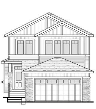Photo 1: 17939 59 Street NW in Edmonton: Zone 03 House for sale : MLS®# E4229739
