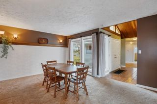 Photo 35: 699 Galerno Rd in : CR Campbell River Central House for sale (Campbell River)  : MLS®# 871666