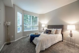 """Photo 19: 105 8139 121A Street in Surrey: Queen Mary Park Surrey Condo for sale in """"THE BIRCHES"""" : MLS®# R2623168"""