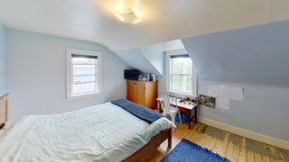 Photo 29: 131 Water Street in Shelburne: 407-Shelburne County Residential for sale (South Shore)  : MLS®# 202115250