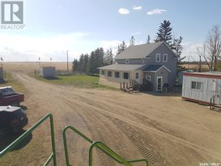 Photo 13: X-Farming in Edenwold Rm No. 158: Agriculture for sale : MLS®# SK860837