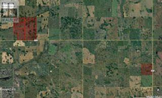 Photo 3: Kautz Land in Browning Rm No. 34: Agriculture for sale : MLS®# SK849571