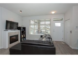 """Photo 50: 204 6706 192 Diversion in Surrey: Clayton Townhouse for sale in """"One92"""" (Cloverdale)  : MLS®# R2070967"""