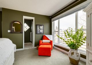 Photo 22: 2401 17 Street SW in Calgary: Bankview Row/Townhouse for sale : MLS®# A1087305