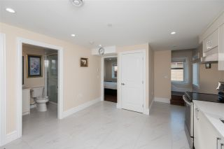 Photo 35: 4083 W 18TH Avenue in Vancouver: Dunbar House for sale (Vancouver West)  : MLS®# R2544831