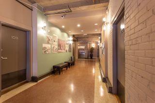 Photo 22:  in Edmonton: Zone 12 Condo for sale : MLS®# E4255058