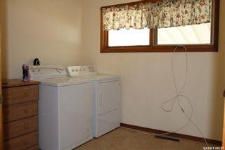 Photo 14: 1484 Nicholson Road in Estevan: Pleasantdale Residential for sale : MLS®# SK870664