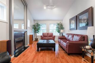 Photo 11: 1316 FOREST Walk in Coquitlam: Burke Mountain House for sale : MLS®# R2536689