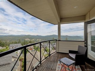 Photo 12: 1094 Bearspaw Plat in VICTORIA: La Bear Mountain House for sale (Langford)  : MLS®# 833933