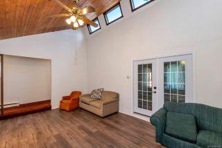 Photo 4: 3923 Cedar Hill Cross Rd in : SE Cedar Hill House for sale (Saanich East)  : MLS®# 851798