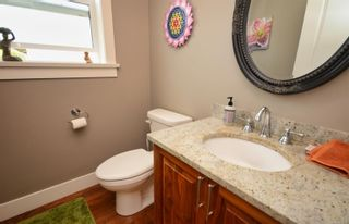 Photo 19: 1036 Lodge Ave in : SE Maplewood House for sale (Saanich East)  : MLS®# 878956