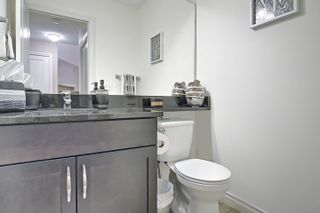 Photo 46: 14 445 Brintnell Boulevard in Edmonton: Zone 03 Townhouse for sale : MLS®# E4248531