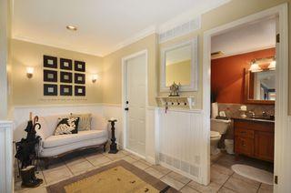 Photo 10: 3731 Richmond Street: Steveston Village Home for sale ()  : MLS®# V1033969
