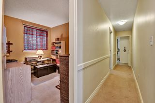 """Photo 19: 102 8686 CENTAURUS Circle in Burnaby: Simon Fraser Hills Townhouse for sale in """"Mountainwood"""" (Burnaby North)  : MLS®# R2621264"""