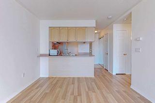 Photo 12: 2603 909 Bay Street in Toronto: Bay Street Corridor Condo for lease (Toronto C01)  : MLS®# C5170161