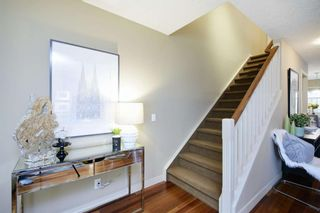 Photo 6: 1631 16 Avenue SW in Calgary: Sunalta Row/Townhouse for sale : MLS®# A1116277