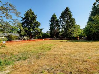 Photo 4:  in : Vi Rockland Land for sale (Victoria)  : MLS®# 858932