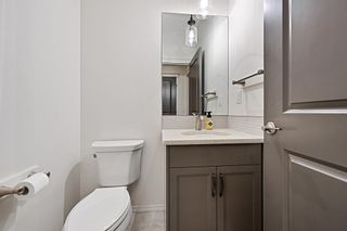 Photo 10: 47 Howse Hill NE in Calgary: Livingston Detached for sale : MLS®# A1131910