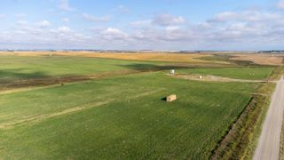 Photo 37: 240010 Rge Rd 255: Rural Wheatland County Detached for sale : MLS®# A1137862