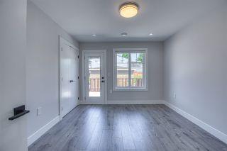 Photo 12: 1033 DELESTRE Avenue in Coquitlam: Maillardville 1/2 Duplex for sale : MLS®# R2426231