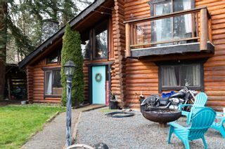 Photo 28: 6596 Lakes Rd in : Du East Duncan House for sale (Duncan)  : MLS®# 867603