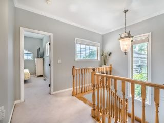 Photo 18: 5777 W KETTLE Crescent in Surrey: Sullivan Station House for sale : MLS®# R2591507