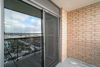 Photo 27: 1415 8 Mondeo Drive in Toronto: Dorset Park Condo for sale (Toronto E04)  : MLS®# E5095486