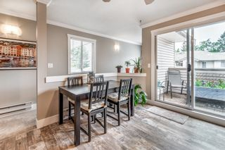 """Photo 16: 46 19060 FORD Road in Pitt Meadows: Central Meadows Townhouse for sale in """"REGENCY COURT"""" : MLS®# R2615895"""