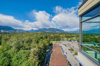 """Photo 25: 1704 2789 SHAUGHNESSY Street in Port Coquitlam: Central Pt Coquitlam Condo for sale in """"The Shaughnessy"""" : MLS®# R2586953"""
